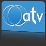 ATV Azienda Trasporti Verona