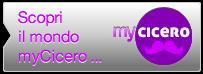 myCicero web site