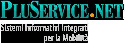Pluservice - Sistemi informativi integrati per la mobilità