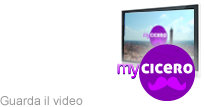 myCicero video