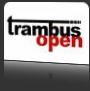 Trambus Open